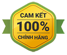 cam-ket-chinh-hang