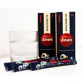 Zawa: Bước đột phá trong trong ngành thực phẩm chức năm sinh lý nam giới