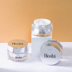 HOSHI - MỸ PHẨM TRẺ HOÁ DA